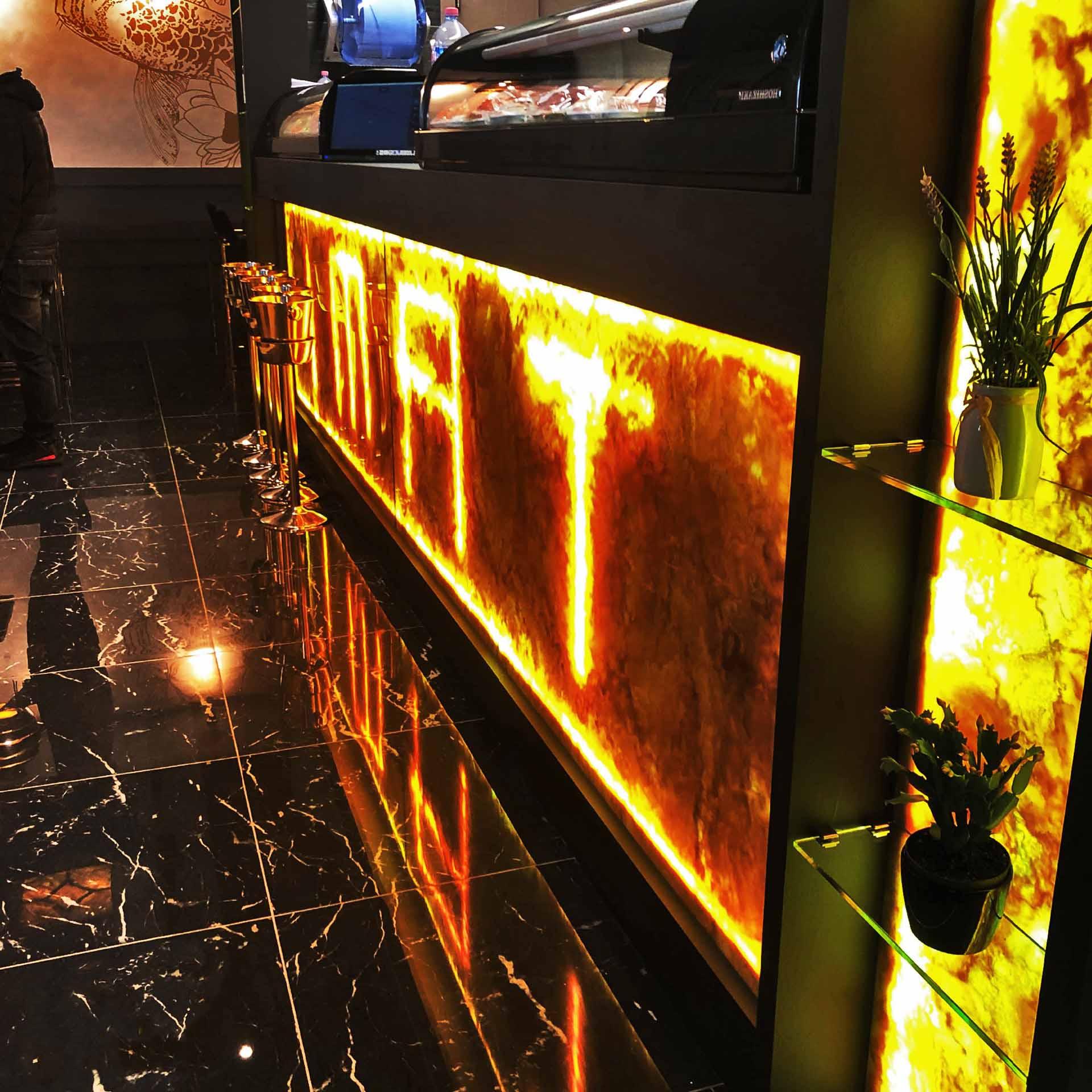 Galleria-Tami Sushi Bergamo-5